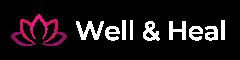 Well & Heal